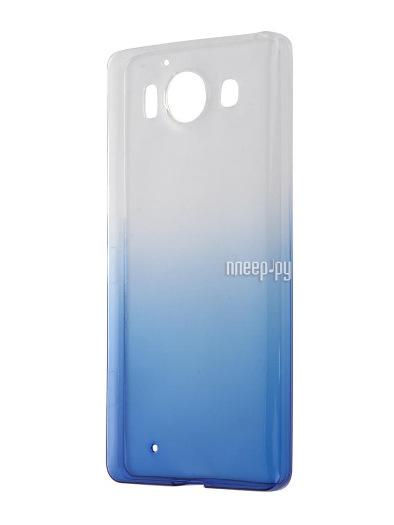 Аксессуар Чехол-накладка Samsung Galaxy SM-E700 E7 Activ Silicone Red Mat 46703