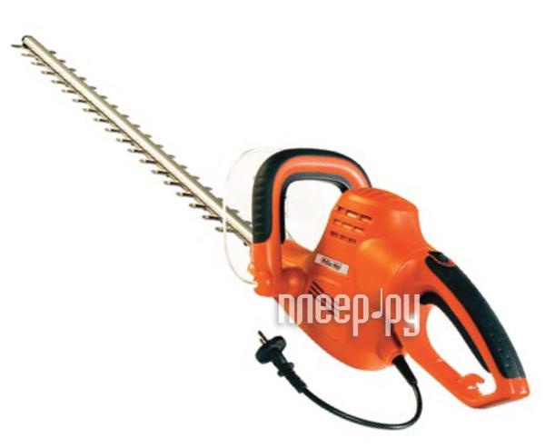 Кусторез Oleo-Mac HC 605 E 5808-9005