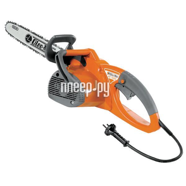 Пила Oleo-Mac 2000 E -16 5102-9011