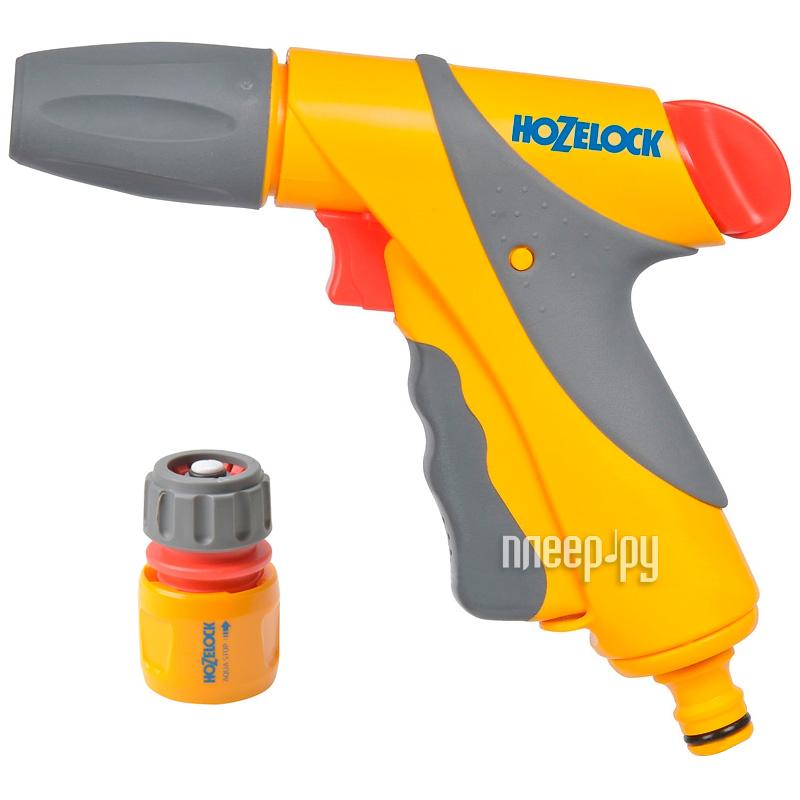 Разбрызгиватель Hozelock Jet Spray + 2185 2682P8000