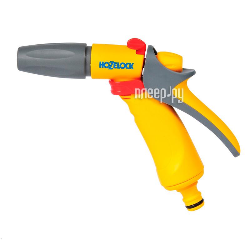 Разбрызгиватель Hozelock Jet Spray 2674P0000
