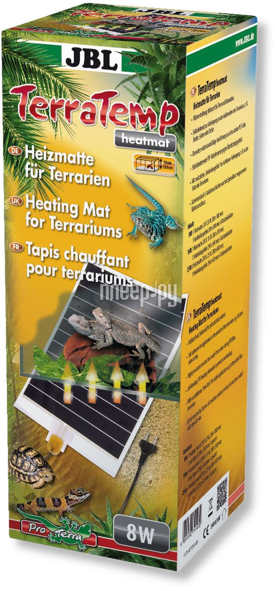 JBL TerraTemp Heatmat 8W JBL7114700
