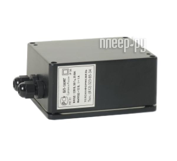 Аккумулятор Rexant 12V 2.2Ah 30-2022-4