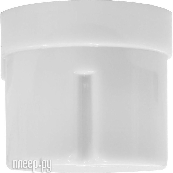 Датчик движения Feron SEN27 / LXP03 White