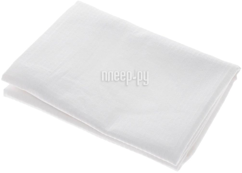 Гаджет Smart Textile Невесомость 40x60cm White OU06