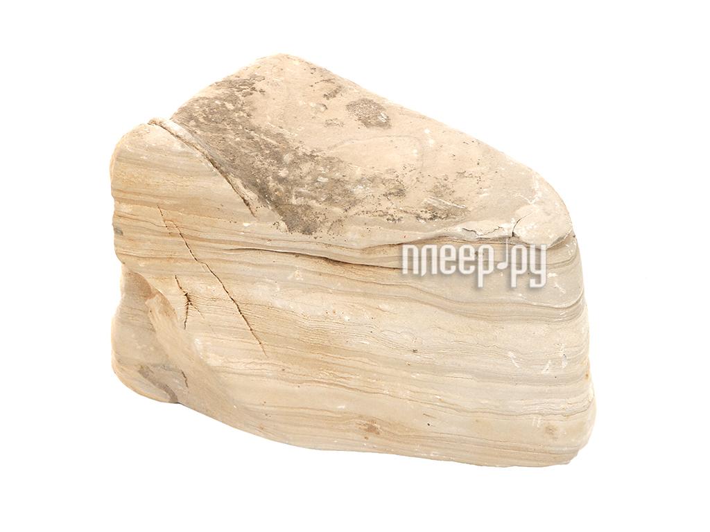 UDeco Gobi stone \ Gobi Stone L UDC20460