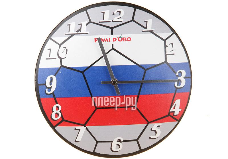 Часы Pomi Doro T3025-K