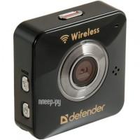 Видеорегистратор Defender Car Vision 2030 68030