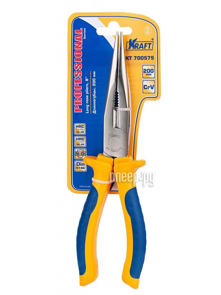 Инструмент Kraft KT 700575
