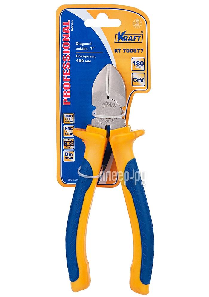 Инструмент Kraft KT 700577