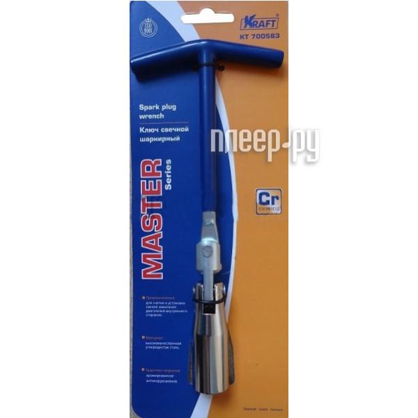 Ключ Kraft KT 700584