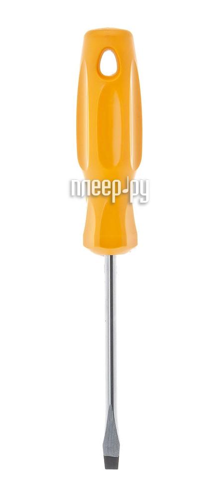 Отвертка Kraft KT 700456