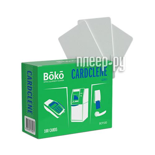 Самоклейкин 1100x155x4mm White пылевой фильтр для системного блока