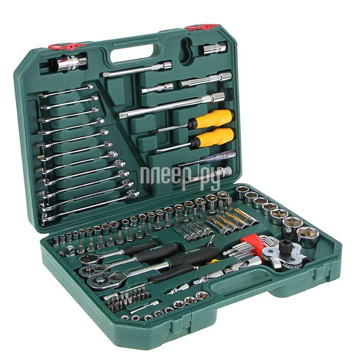 Набор инструмента Tundra Premium 881897