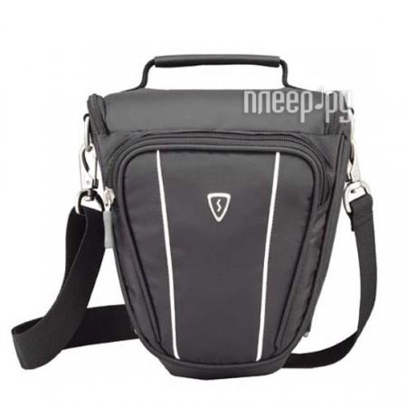 Дешевые сумки оптом украина: школьные сумки наруто, лаковые сумки 2010.
