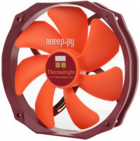Вентилятор Thermalright TY-143 140mm 600-2500rpm
