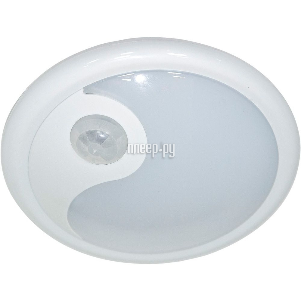 Светильник Feron FN1200 White 23290