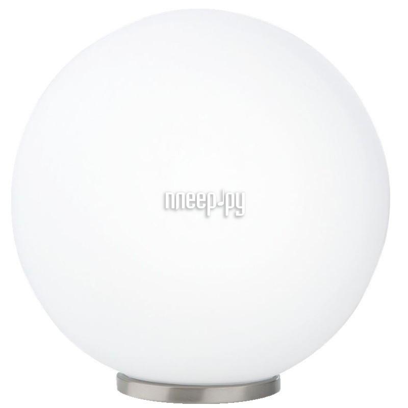 Гаджет Elgato Avea Sphere EL-1AS109901000