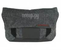 Сумка Peak Design Field Pouch Charcoal BP-BL-1