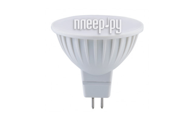 Лампочка Acme LED SMD 4W 3000K