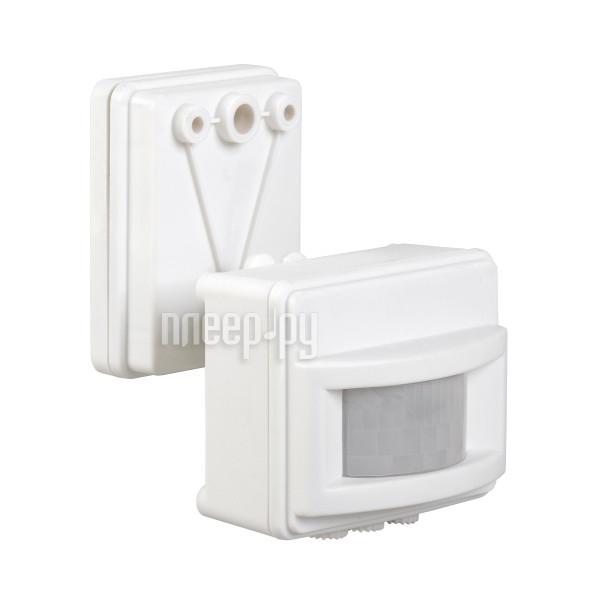Датчик движения IEK LDD13-017-1100-001 White