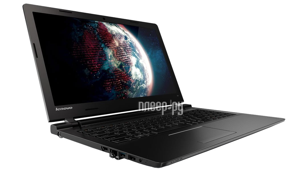 Ноутбук Lenovo IdeaPad B5010 80QR007FRK (Intel Pentium N3540 2.16 GHz / 4096Mb / 500Gb / DVD-RW / Intel HD Graphics / Wi-Fi / Bluetooth / Cam / 15.6 / 1366x768 / Windows 10)