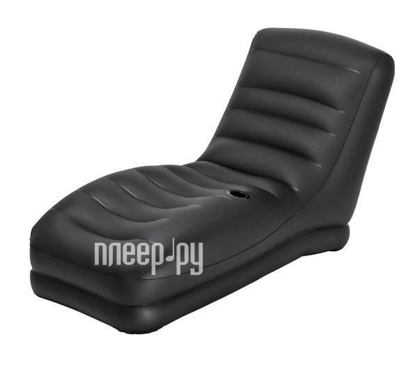 Надувное кресло Intex 68585