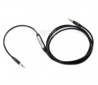 Аксессуар OPPO PM-3 Portable Cable for iPhone Black