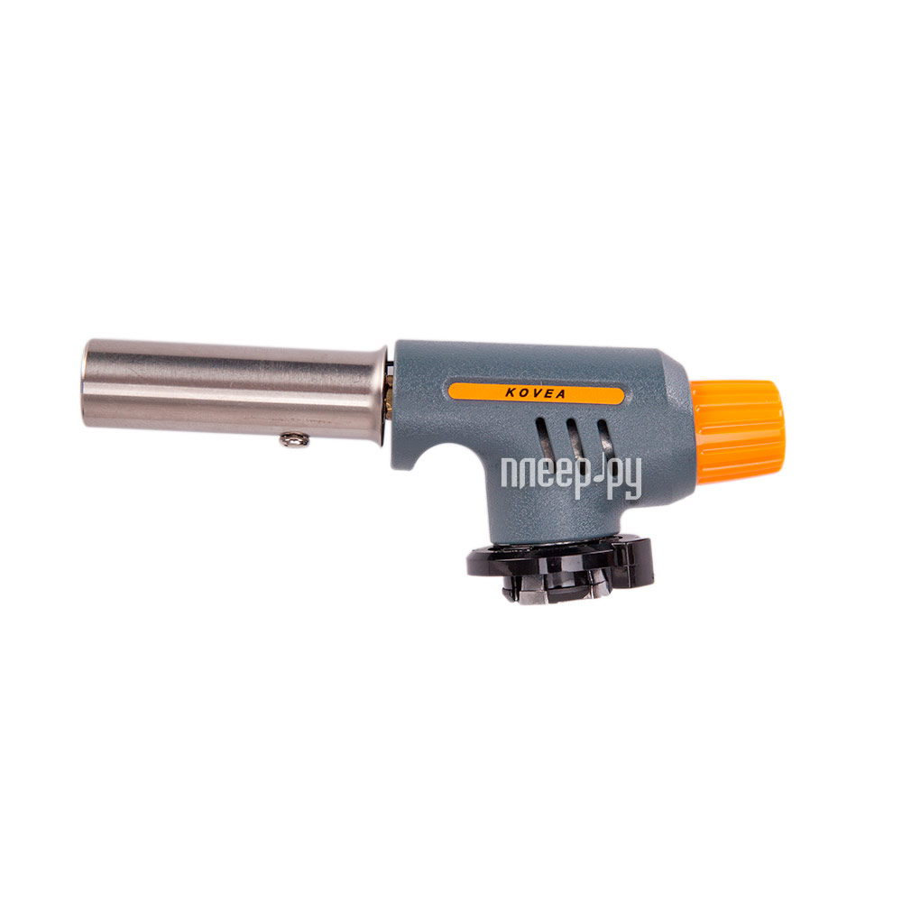 Газовая горелка Kovea Multi Purpose Torch TKT-9607