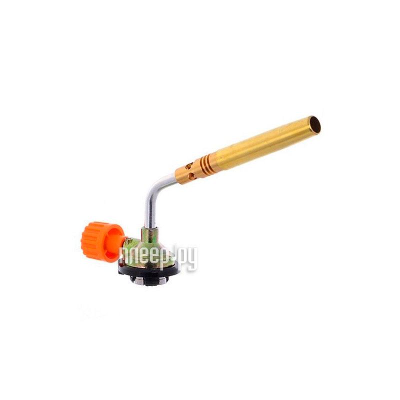 Газовая горелка Kovea Brazing Torch KT-2104 за 890 рублей