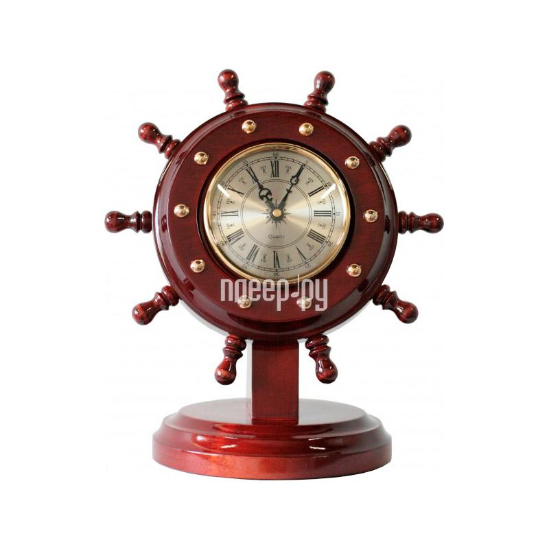 Часы Бриг+ ШЧСТ Н-2