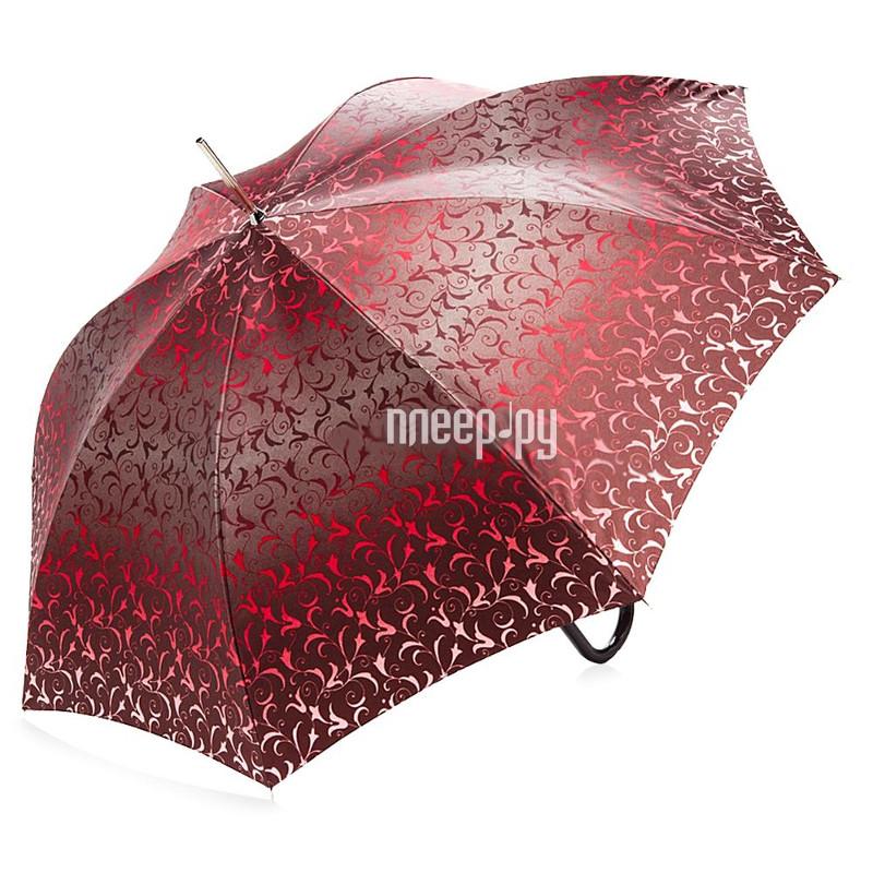 Зонт Doppler Floral Red 714765 F4