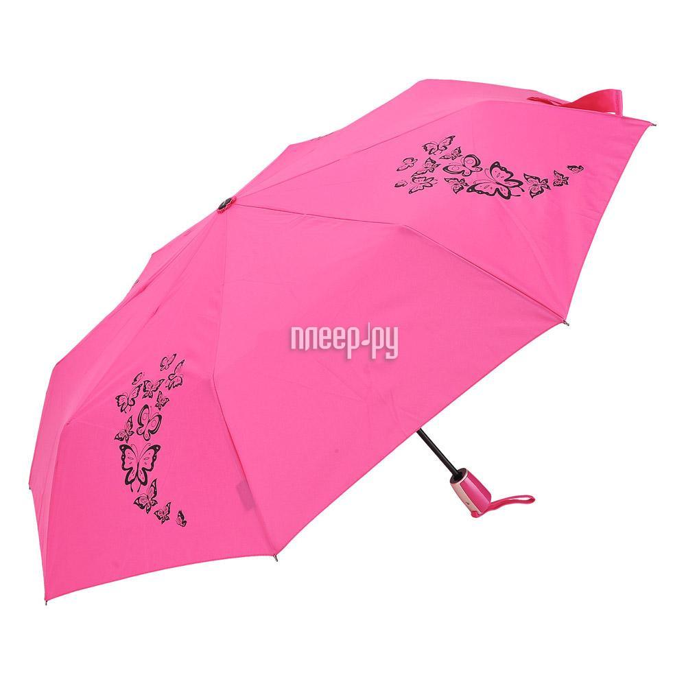 Зонт Doppler 7441465 F7 Fantasy Pink