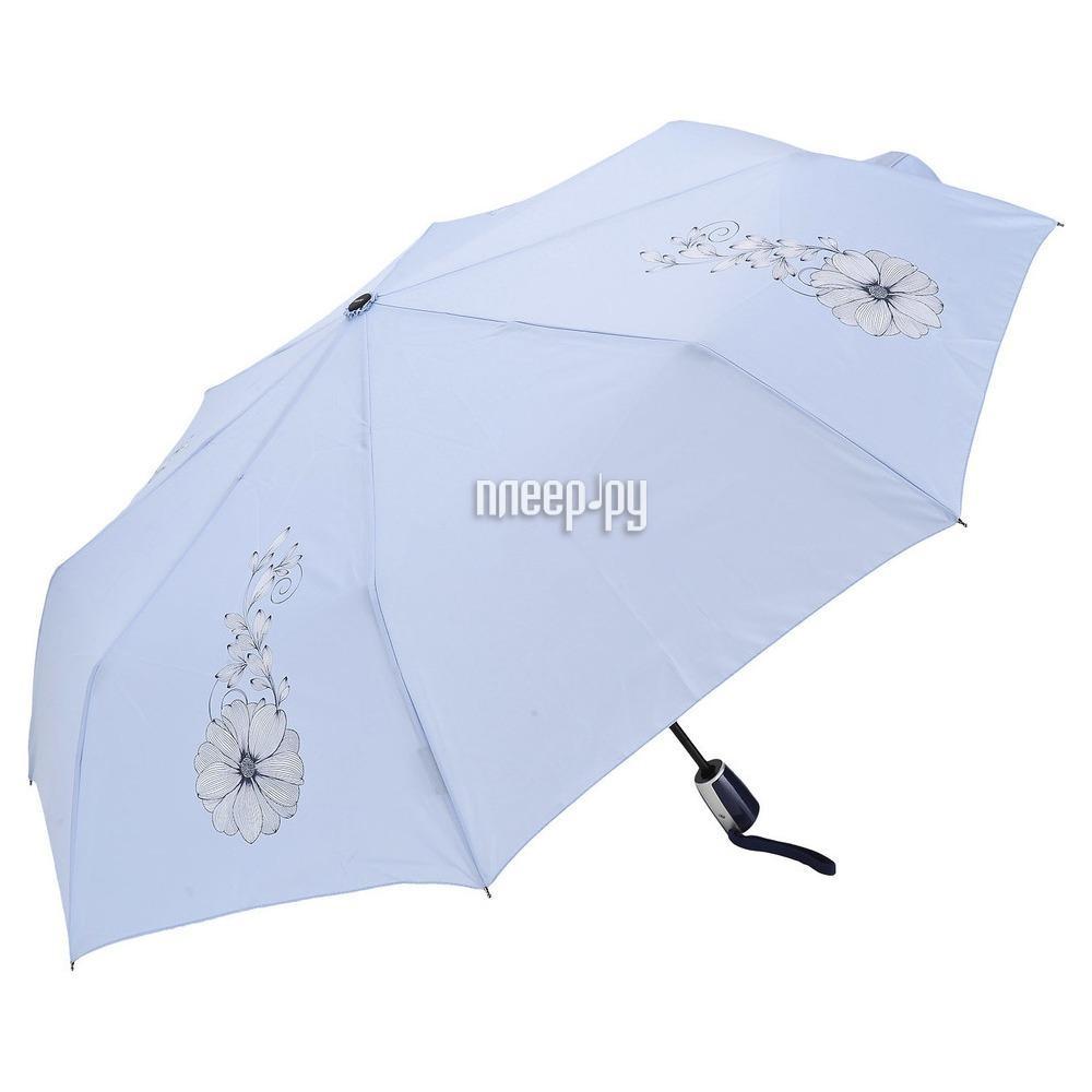 Зонт Doppler 7441465 F1 Flowers