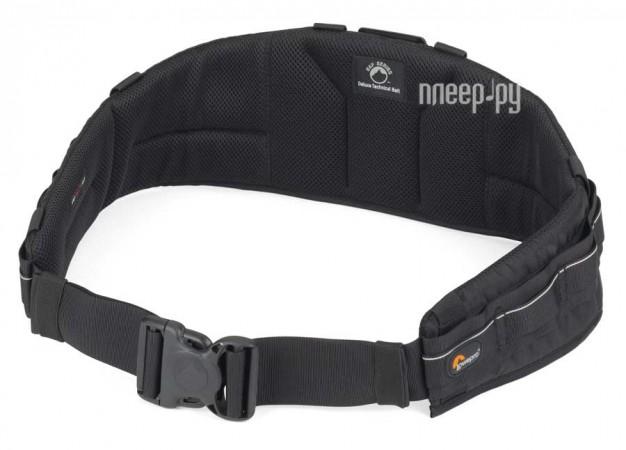 Аксессуар LowePro S&F Deluxe Technical Belt L / XL