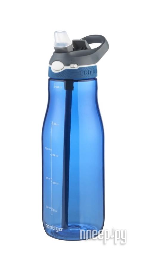 Бутылка Reebok RRAC-10220 300ml