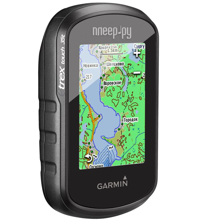 купить gps навигатор для охоты и рыбалки garmin etrex