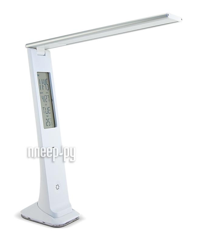Лампа Lucia L540 Carina