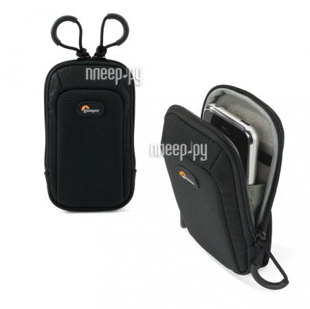 Аксессуар LowePro S&F Phone Case 20  Pleer.ru  954.000