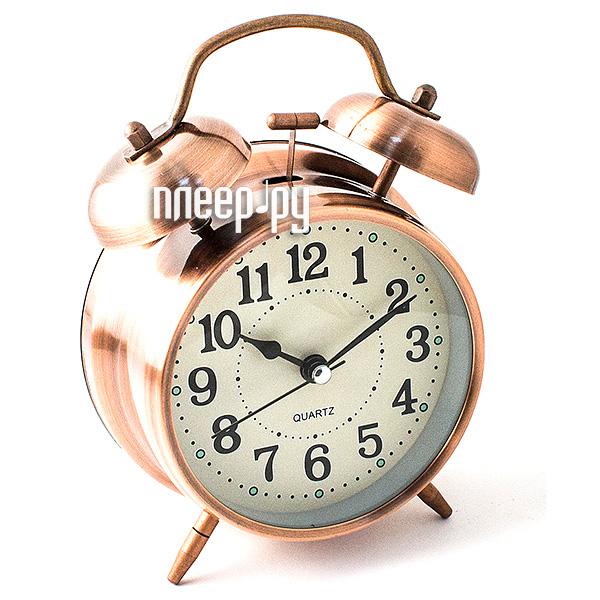 Часы Эврика 97492