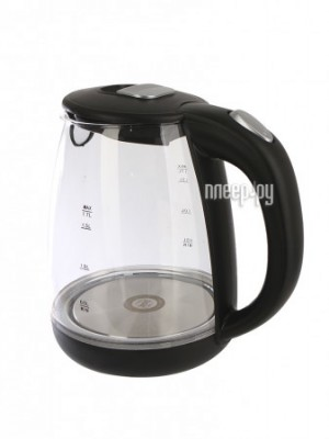 Купить Чайник Redmond RK-G178