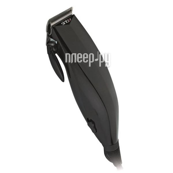 Машинка для стрижки волос Sinbo SHC-4362