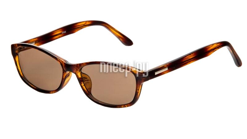 Очки SPG Premium AS055 Tortoiseshell