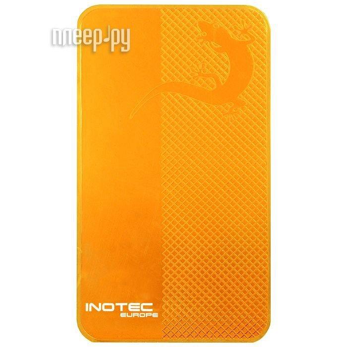 Коврик на торпедо Nano-Pad Orange