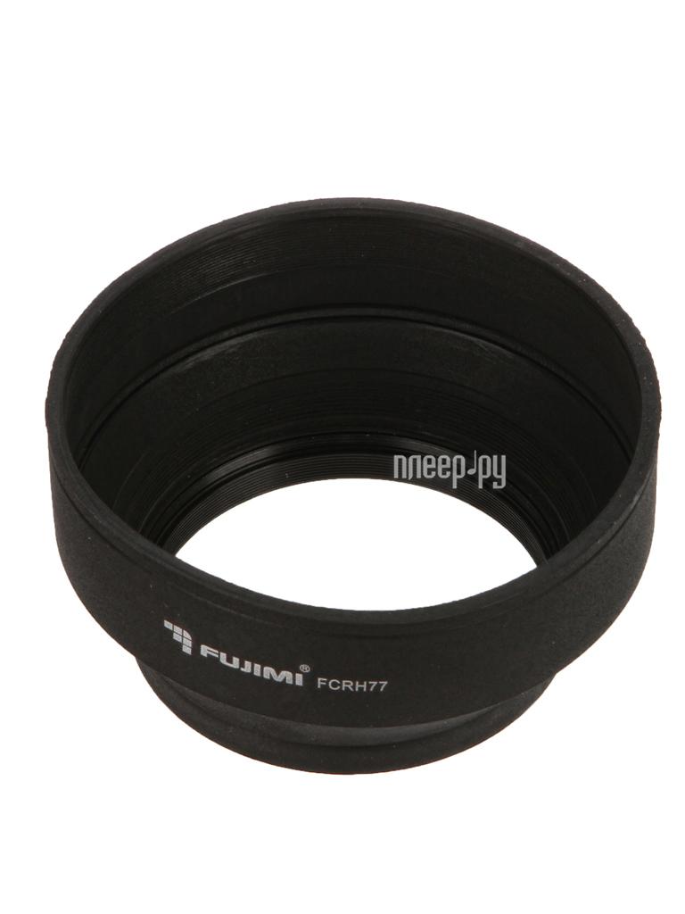 Бленда 77mm - Fujimi FCRH77