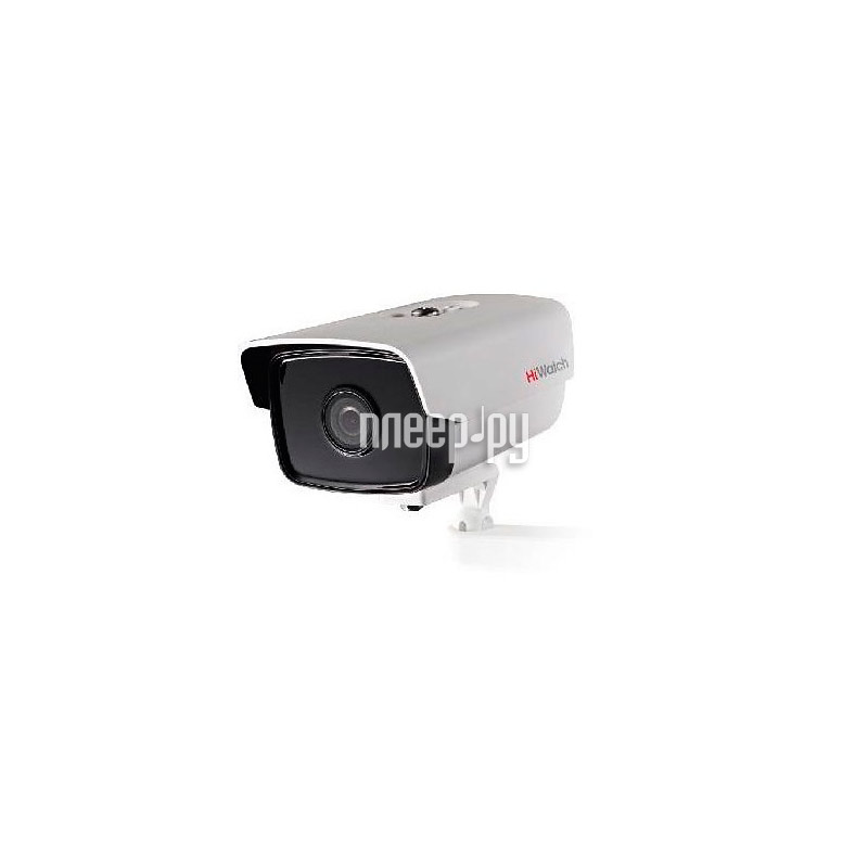 IP камера HikVision HiWatch DS-I110 4mm