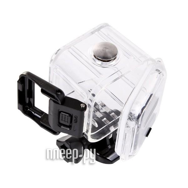 Аксессуар RedLine RL329 - бокс для GoPro