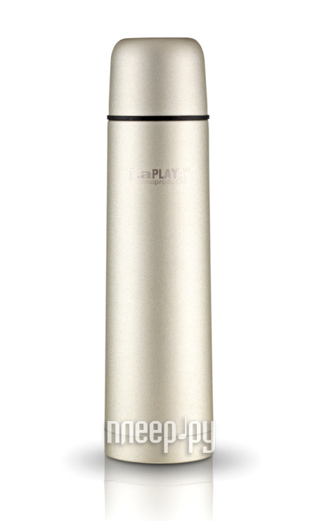 Термос La Playa High Performance 500ml Silver 560051 / 4020716000510