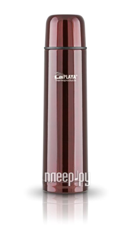Термос La Playa High Performance 1L Coffee 560056 / 4020716000565