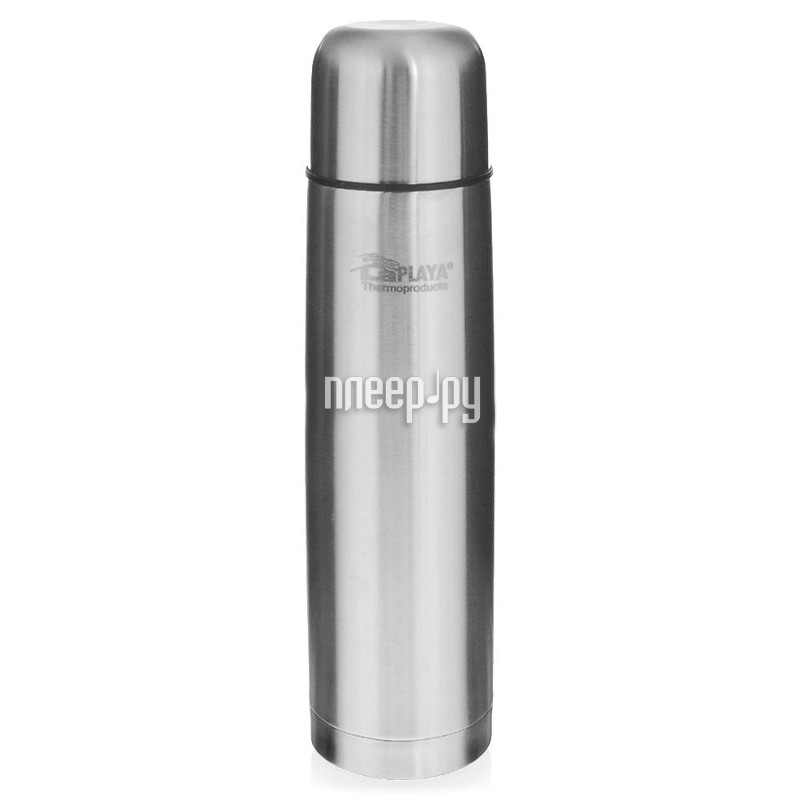 Термос La Playa Thermo Bottle Action 1L 560095 / 4020716000954 купить
